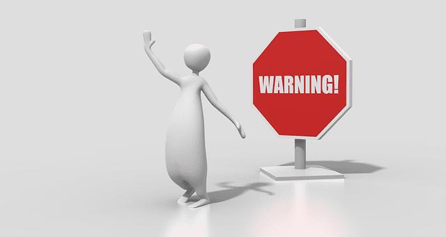 《九点股票》标志LOGO遭盗用  开设假面子书专页和到处贴留言  提醒大众不要受骗