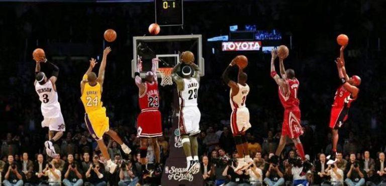 火湖大戰G2創收視紀錄!成聯盟門面擔當,哈登豪言G3強勢反彈! – 黑特籃球-NBA新聞影音圖片分享社區