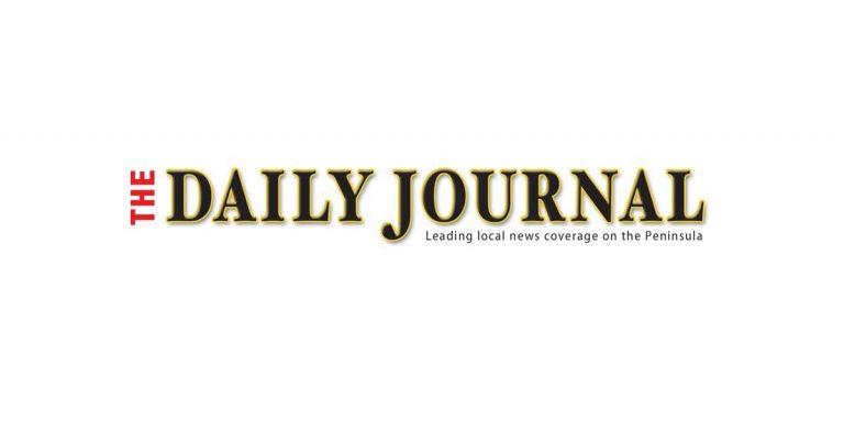 今日亚洲:大韩民国案件仍在上升,马来西亚保持关闭-San Mateo Daily Journal