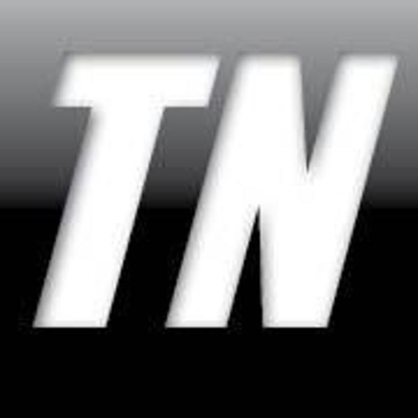 今日亚洲:大韩民国案件仍在增加,马来西亚保持关闭状态-Tullahoma News and Guardian – 马来西亚SME