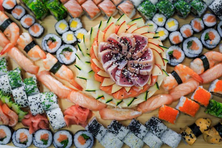 在家轻松 日式料理 的懒人食谱,吃了大呼 Oishi! – TripZilla Malaysia