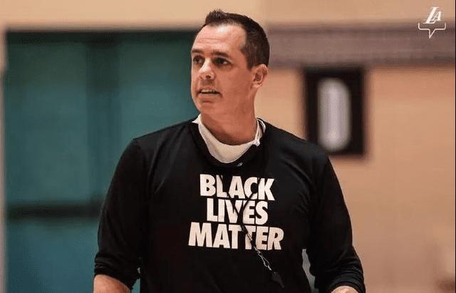 當Caruso漸入佳境,Rondo的傷癒復出,對於湖人還有多大的幫助呢?-黑特籃球-NBA新聞影音圖片分享社區
