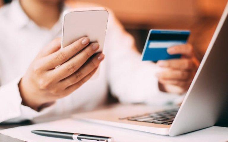 调查显示,数字支付系统在马来西亚盛行-今日免费