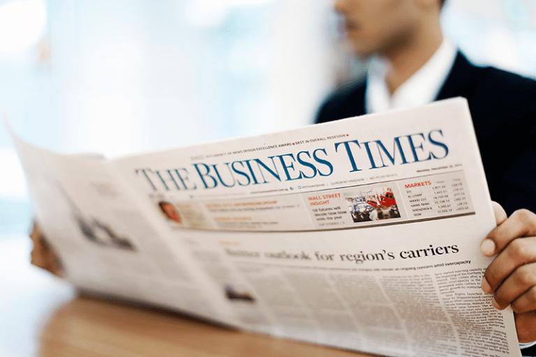 马来西亚:周一股价收低-商业时报