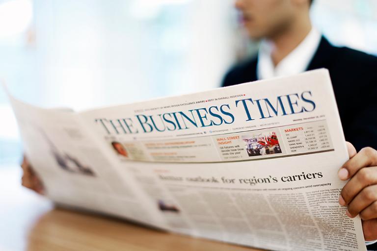 马来西亚:周四股价收低-商业时报