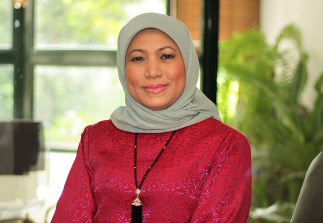 '马来西亚可能转向利基旅游业吸引外国游客。 -婆罗洲邮报