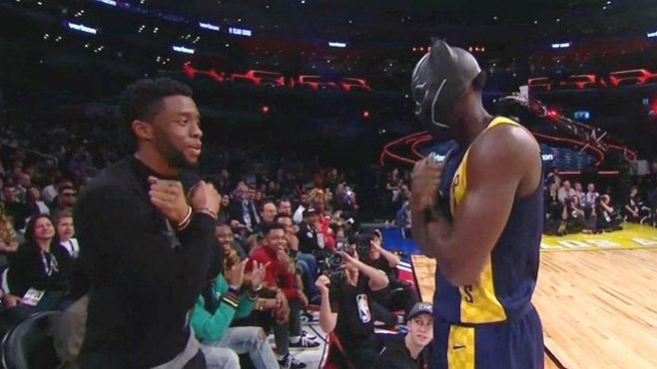 瘋了!場均14分,億元合同還不肯簽,小Thomas的教訓還不夠?-黑特籃球-NBA新聞影音圖片分享社區