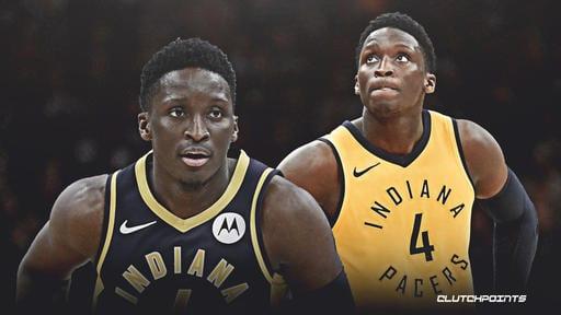 瘋了!場均14分,億元合同還不肯簽,小Thomas的教訓還不夠? – 黑特籃球-NBA新聞影音圖片分享社區