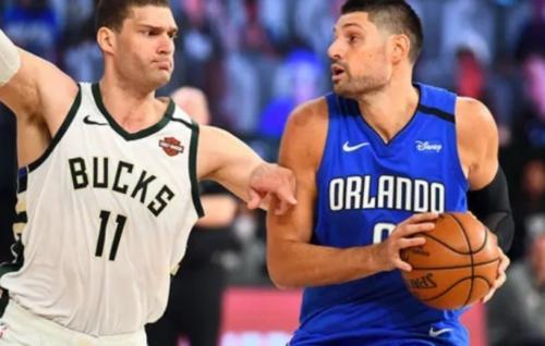 季後賽數據暴漲的五大球員:Mitchell增幅高達14.7分,第一名果然是他!-黑特籃球-NBA新聞影音圖片分享社區