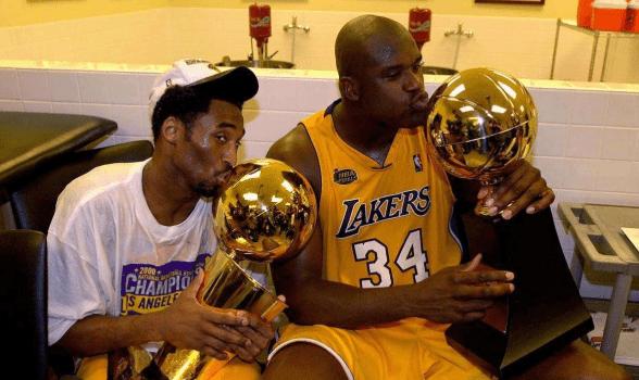 想念老大!歐尼爾兒子拍到「8」形狀白雲,Kobe大女兒:不可思議!-黑特籃球-NBA新聞影音圖片分享社區
