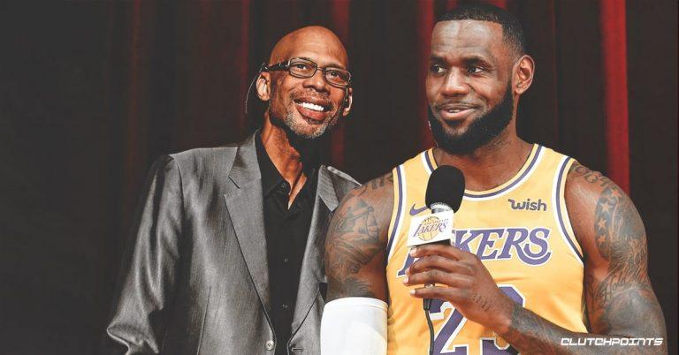 一夜3大消息!鵜鶘還在補強,詹姆斯致敬傳奇,DDR對ESPN的排名非常不滿! – 黑特籃球-NBA新聞影音圖片分享社區