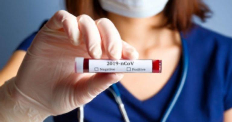 【新冠肺炎】牛津专家:疫苗有望9月问世 将人体实验