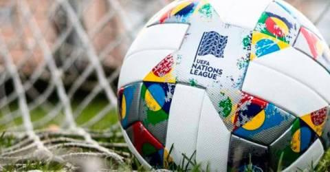 UEFA insist Scotland's Czech trip goes ahead despite Covid-19 concerns