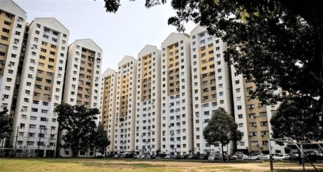 No moratorium on housing loan repayment for public sector