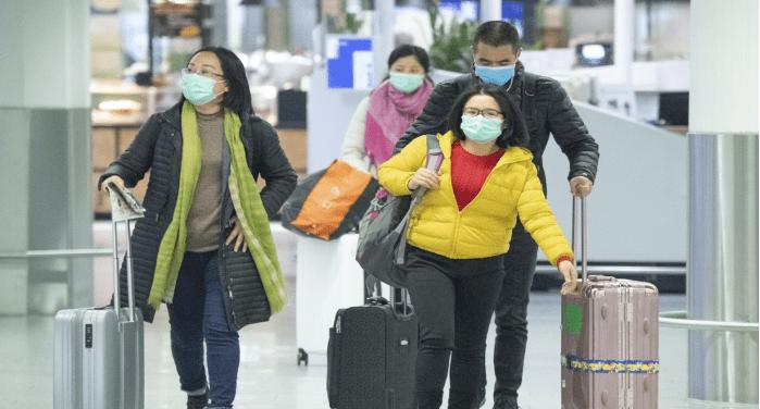 Quarantine for Malaysians return home start tomorrow–Ismail Sabri